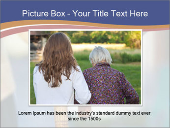 0000086492 PowerPoint Template - Slide 16