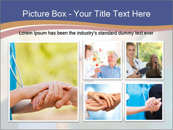 0000086492 PowerPoint Template - Slide 19