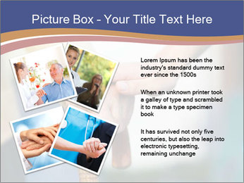 0000086492 PowerPoint Template - Slide 23