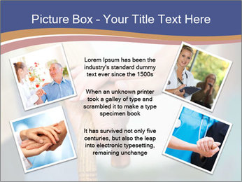 0000086492 PowerPoint Template - Slide 24