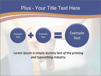 0000086492 PowerPoint Template - Slide 75