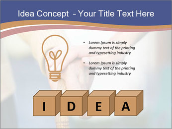 0000086492 PowerPoint Template - Slide 80