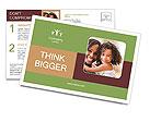0000086493 Postcard Templates
