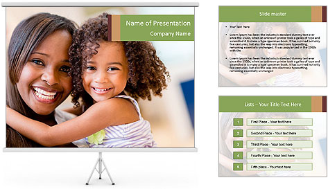 0000086493 PowerPoint Template