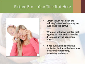 0000086493 PowerPoint Template - Slide 13