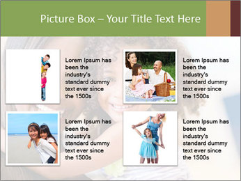 0000086493 PowerPoint Template - Slide 14