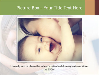 0000086493 PowerPoint Templates - Slide 15