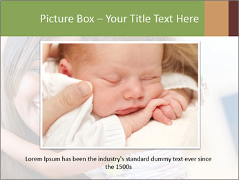 0000086493 PowerPoint Template - Slide 16