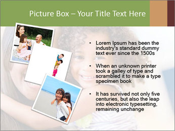 0000086493 PowerPoint Template - Slide 17