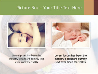 0000086493 PowerPoint Templates - Slide 18