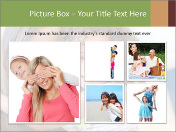 0000086493 PowerPoint Template - Slide 19