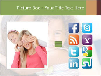 0000086493 PowerPoint Template - Slide 21