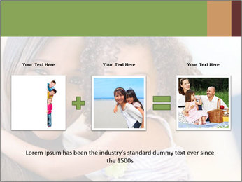 0000086493 PowerPoint Template - Slide 22