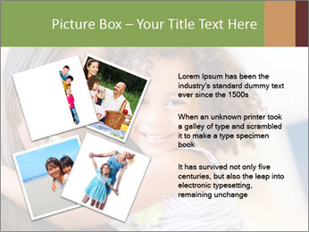 0000086493 PowerPoint Template - Slide 23
