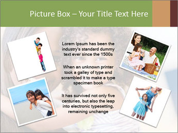 0000086493 PowerPoint Templates - Slide 24