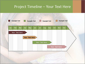 0000086493 PowerPoint Template - Slide 25