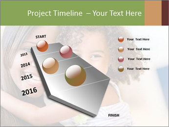0000086493 PowerPoint Template - Slide 26