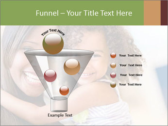 0000086493 PowerPoint Template - Slide 63