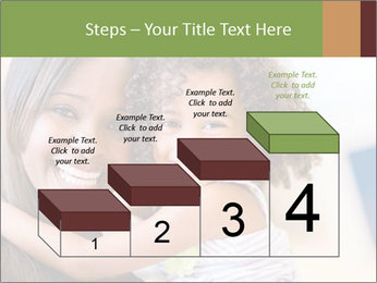 0000086493 PowerPoint Templates - Slide 64