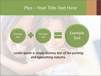 0000086493 PowerPoint Template - Slide 75