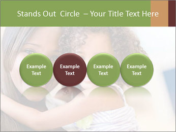 0000086493 PowerPoint Template - Slide 76