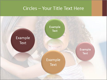 0000086493 PowerPoint Templates - Slide 77