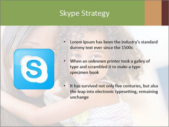 0000086493 PowerPoint Template - Slide 8