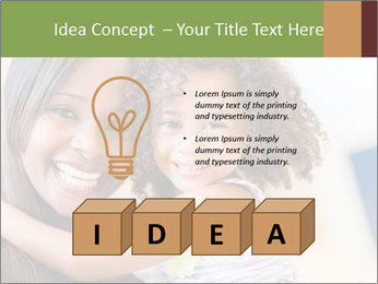 0000086493 PowerPoint Template - Slide 80