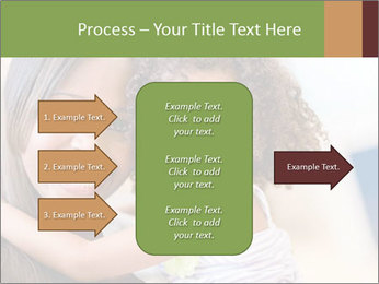 0000086493 PowerPoint Templates - Slide 85