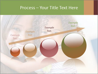 0000086493 PowerPoint Template - Slide 87