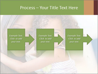 0000086493 PowerPoint Template - Slide 88