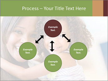 0000086493 PowerPoint Template - Slide 91
