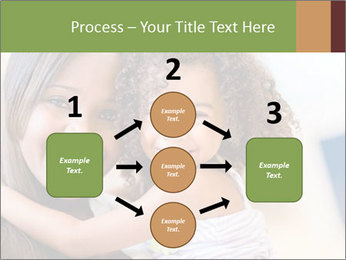 0000086493 PowerPoint Template - Slide 92