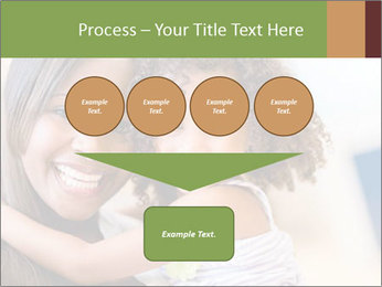 0000086493 PowerPoint Template - Slide 93