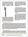 0000086493 Word Templates - Page 4