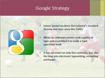 0000086494 PowerPoint Templates - Slide 10