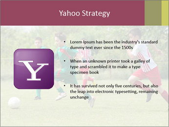 0000086494 PowerPoint Templates - Slide 11
