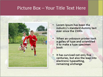0000086494 PowerPoint Templates - Slide 13