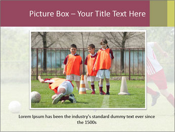 0000086494 PowerPoint Templates - Slide 15