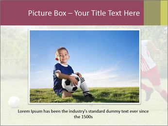0000086494 PowerPoint Templates - Slide 16