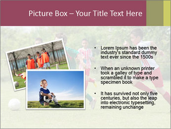 0000086494 PowerPoint Templates - Slide 20