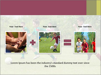 0000086494 PowerPoint Templates - Slide 22