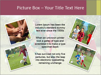 0000086494 PowerPoint Templates - Slide 24