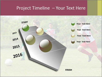 0000086494 PowerPoint Templates - Slide 26