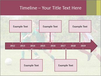 0000086494 PowerPoint Templates - Slide 28