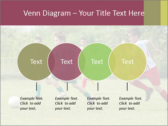 0000086494 PowerPoint Templates - Slide 32