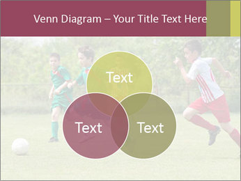 0000086494 PowerPoint Templates - Slide 33