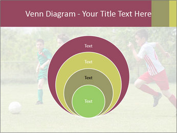 0000086494 PowerPoint Templates - Slide 34