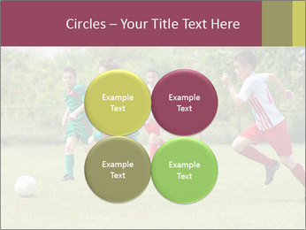 0000086494 PowerPoint Templates - Slide 38