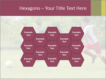 0000086494 PowerPoint Templates - Slide 44